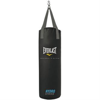 Everlast Hydrostrike Water Filled Punching Bag